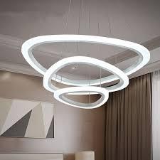pendant lights for living room. modern dinning room restaurant pendant light acrylic luminaire hang lamp for living kitchen lights n