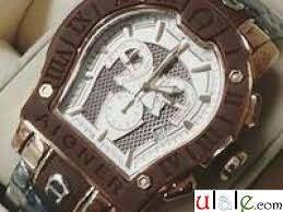 aigner men watch for jewelry watches dubai united aigner men watch for
