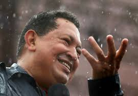 Hugo Chavez One Year From His Death ...