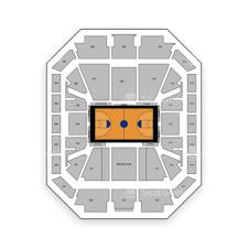 Northwestern Vs Michigan State Tickets Dec 18 In Evanston