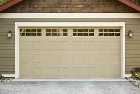 amarr garage doorGarage New Garage Door Prices  Home Garage Ideas