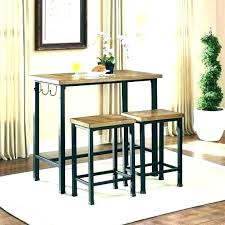 small round pub table small round bistro table tall round pub table small round pub table