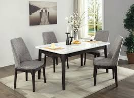 rc willey dining tables dining room table lovely dining room sets dining table and chair set rc willey dining tables