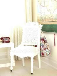 Girls bedroom desk Diy Girls Bedroom Chair Cool Teen Chairs Cute Chairs For Bedrooms Desk Chairs Furniture Stores Near Me Viraltweet Girls Bedroom Chair Cool Teen Chairs Cute Chairs For Bedrooms Desk