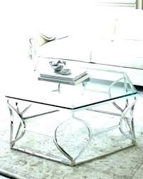 round silver side table silver coffee table round s black and sets throughout plans 6 with remodel decor silver coffee table round tray round silver side
