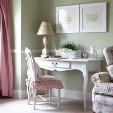 vintage style shabby chic office design. Shabby Chic Office Furniture. Amazing Decoration On Chair 43 Desk Furniture Vintage Style Design
