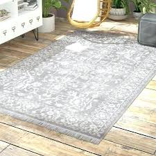 grey and yellow area rug grey area rug power loom light gray area rug grey grey and yellow area rug