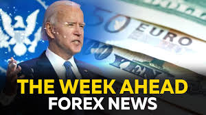 THE WEEK AHEAD FOREX NEWS: Economic calendar | Asian Market | The  commonwealth currencies - YouTube