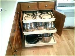 under cabinet organizers kitchen home depot canada door rack pull out organizer scenic shelf