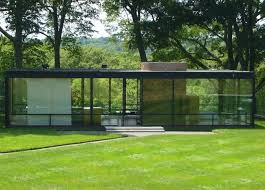 famous architectural houses. Fine Houses 10 MidCentury Modern Homes By Famous Architects That You Will Love On Architectural Houses