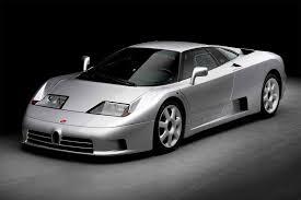 Find great deals on ebay for. 1994 Bugatti Eb110 Gt Girardo Co
