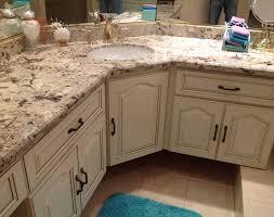 granite bathroom counters. New_bath1 · Granite_bathroom_countertop3b Granite_bathroom_countertop2b Granite Bathroom Counters