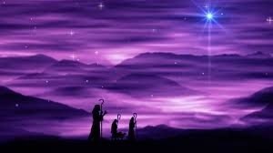 silent night background. Wonderful Night And Silent Night Background