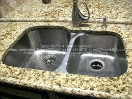 kitchen sinks for granite countertops kitchen sinks for granite granite kitchen sinks elegant nice looking sinks kitchen sinks for granite countertops