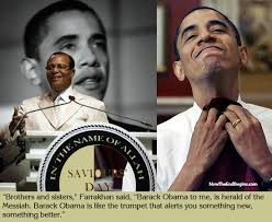Obama Anti Christian Quotes Best of 24 MindBlowing Quotes From Barack Hussein Obama On Islam And