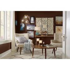 home decorators collection jaxon 48 in h x 16 in w wood wall