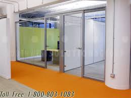 office glass walls. demountableofficeglasswallssolidframedframelessjpg demountable office glass walls solid