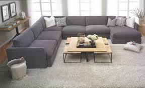 The Dump Living Room Sets Power Pieces Alpharetta Lifestyle Magazine