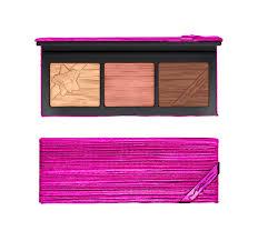 <b>Shiny Pretty Things</b> Face Compact: Medium/Deep   <b>MAC</b> Cosmetics ...