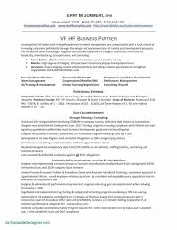 Business Proposal Speech Sample Awesome 30 Second Elevator Speech