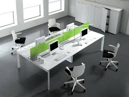 work desks home office. Cool Work Desks Home Office Desk With Shelves Awesome Organizers Furniture .