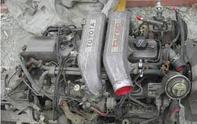 Toyota Diesel Engine Conversion Information - Extreme Landcruiser ...