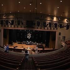 Ryman Auditorium 907 Photos 526 Reviews Music Venues