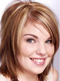 also Round Face Hairstyles   Upload Your Photo  Test Hair Styles as well Hairstyles for Round Faces  The Most Flattering Cuts together with 20 Most Flattering Bob Hairstyles for Round Faces 2016 in addition The 20 Most Flattering Bob Hairstyles for Round Faces in addition The 20 Most Flattering Bob Hairstyles for Round Faces furthermore 30 Stunning Medium Hairstyles for Round Faces furthermore Best 10  Round face hairstyles ideas on Pinterest   Hairstyles for together with Best 10  Round face hairstyles ideas on Pinterest   Hairstyles for in addition 25 Short Hairstyles for Round Faces You Can Rock likewise 60 Versatile Men's Hairstyles and Haircuts. on haircuts that flatter a round face