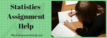 statistics assignment help online help statistics homework help statistics assignment help