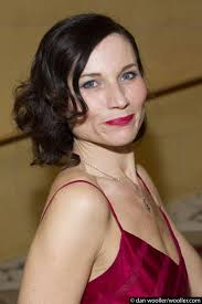Image result for kate fleetwood