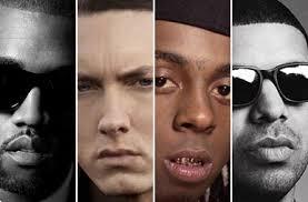 Introducing the <b>King</b> of <b>Hip</b>-<b>Hop</b> - Rolling Stone