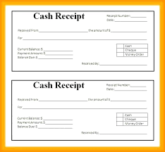 Payment Coupon Template Amazing Money Voucher Template Receipt Voucher Template Free House Rental