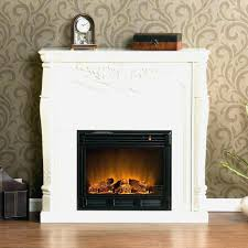 52 most matchless menards fireplace mantel menards electric fireplace entertainment center electric fireplaces direct wood burning