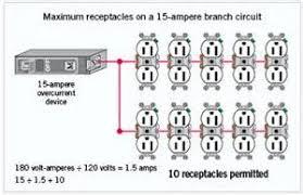aftermarket power door lock wiring diagram images aftermarket power door lock wiring diagram dolphziggler us