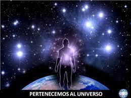 Introducción - LAS CARACTERÍSTICAS DE NUESTRO UNIVERSO