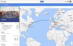 google flights everything you need to know  more