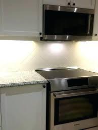 induction range review kitchenaid cooktop manual