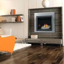 clean gas fireplace alternative views how to clean gas fireplace glass montigo