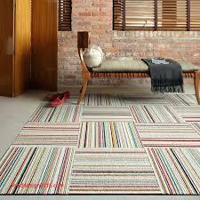 flor carpet cleaner tiles australia cleaning