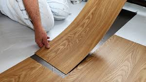 our high quality vinyl floors look amazing while offering extreme waterproofing or water resistance come in from any weather rain snow