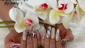 We're pleased to offer many services to anyone in or near lewisville that is looking to enhance. Luxury Nail Spa Nail Salon In Jonesboro Ar 72401
