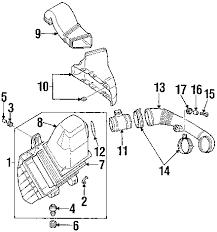 parts com® volkswagen passat engine trans mounting oem parts diagrams 2003 volkswagen passat w8 w8 4 0 liter gas engine trans mounting