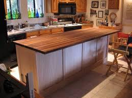 kitchen island cabinets menards