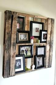 family picture frame ideas ad cool ideas to display family photos on diy family picture frame ideas family tree picture frame ideas