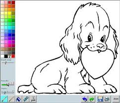 Small Picture 450 best Coloring Pages images on Pinterest Coloring books
