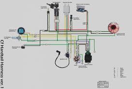ssr pit bike wiring wire center \u2022 pid ssr wiring diagram ssr pit bike wiring explore schematic wiring diagram u2022 rh webwiringdiagram today ssr 110 pit bike ssr 125 pit bike wiring diagram