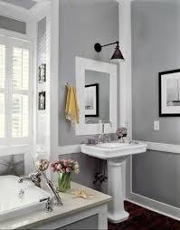 grey bathroom walls i dark grey bathroom walls