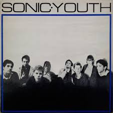 <b>Sonic Youth</b> - <b>Sonic Youth</b> | Releases | Discogs