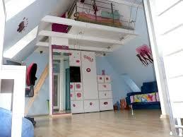 Dachgeschoss Kinderzimmer ~ Alles Bild für Ihr Haus Design Ideen