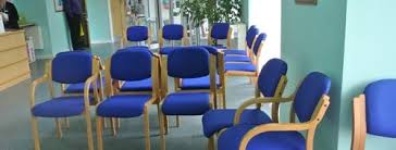 cheap waiting room furniture. We Also Supply Specialist Furniture, Such As Bariatric Arm Chairs And Higher Seat Waiting Room Chairs. Cheap Furniture